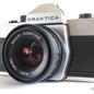 Fotografická soutěž pro seniory (klienty Charity)