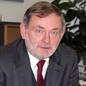 Ombudsman varuje: Služby pro seniory vybírejte pečlivě