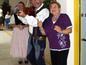 Charita očima seniorů - vítězné fotografie